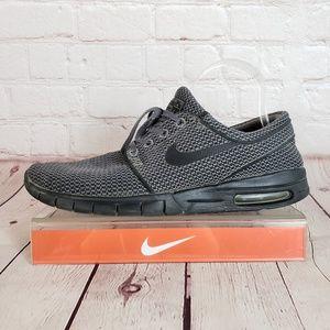 Nike SB Stefan Janoski Sneakers